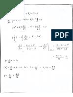 Taller 4 nicolas posada calculo diferencial