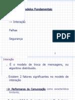 3_Modelos_Fundamentais