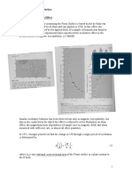 6c_notes_Fermi_surface_probes.pdf