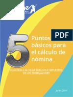 5puntosbasicosparaelpagodelanomina-1.pdf