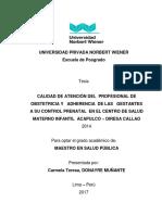 TITULO -  Donayre Muñante, Carmela Teresa (1).pdf