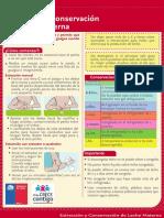 Extraccion-y-conservacion-de-leche-materna.pdf