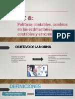 NIC 8.pptx