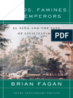 Fagan Floods,_Famines,_and_Emperors.pdf