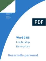Resources_Personal_development_SP_print_2.pdf