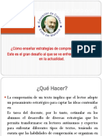 Power Lectura Inferencial