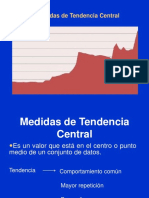 tendencia central 10.32.16 p.m..ppt