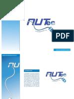 55325870-Proceso-diseno-de-logotipo.pdf