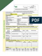 F-307 Formulario de Postulación Auxiliar de Créditos.doc
