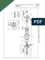 CL 2000 al 6000.pdf