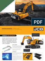 excav. JCB -330-370-lc-nlc-en(d52).pdf