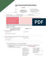 Guía de Lenguaje y Comunicación Quinto Básico jueves 16.docx