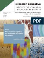 GRUPO 3. NEUROCIENCIA COGNITIVA DEL DESARROLLO EL PERIODO PREESCOLAR.pdf