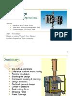 dies-2-130918073657-phpapp01.pdf