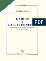 L_Adieu_a_la_litterature_histoire_d_une.pdf