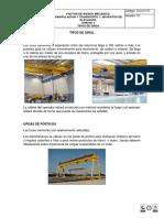 75 - TIPOS DE GRUA.pdf