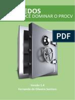 5 Segredos para você dominar o PROCV V1-4 (1).pdf