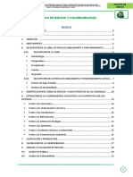 5.1 Analisis de riesgos y vulnerabilidad.docx