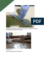 MEDICAMENTO PARA DORMIR   ULTIMAS EVIDENCIAS DE PRACTICA DE QUIMICA.doc