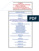 Investigacion-Geber.pdf