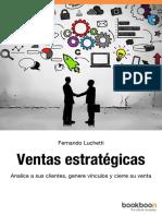ventas-estrategicas.pdf
