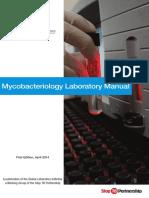 mycobacteriology-laboratory-manual.pdf