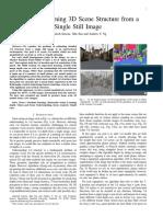 Saxena-Sun-Ng (2009).pdf