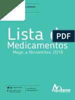 Lista de Medicamentos-WEB2