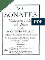 Vivaldi- Sonatas para cello.pdf