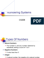 Wk1online-NumberingSystems.ppt
