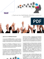 DOC-habilidades-blandas.pdf