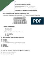 SOCIALES MAPAYPLANO.pdf