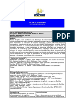Planos de Ensino Mkt Digital (1)