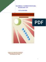 guia_basica_para_trabajar_ecuaciones8.pdf
