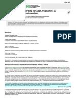 6ntp_703metododeevaluacionderiesgospsicosociales_1497447885_1497447885.pdf