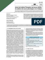 Guia Riesgos Psicosociales 2013-Gobiernovasco 1498769016 1498769016