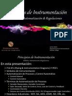 principios-de-instrumentacic3b3n-sc3admbolos-automatizacic3b3n-y-regulaciones.pdf