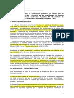 09b-Ahumada_Pedro.pdf