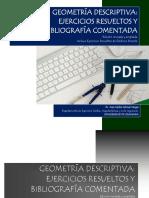 GomezVargas_GeometriaDescriptiva2016