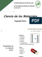CURSO Materiales  2a. Parte 2.pptx