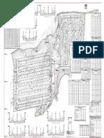 PLANTA VALLES del nrte-Model.pdf