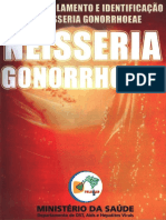 Manual Neisse Ria
