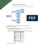 49dbe23d994b6c012f778a171f3a6c48.pdf