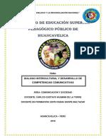 DIALOGO INTERCULTURAL Y DESARROLLO DE COMPETENCIAS COMUNICATIVAS.docx