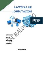 Texto Practicas de Computacion Jose Nicolas Maldonado