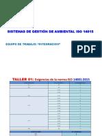 Gpo-Integracion.pptx