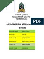 CALENDARIO-II-2018.pdf