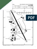 sbpr_adc-sbpr_adc_20151015.pdf