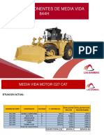 844H MEDIA VIDA.pdf