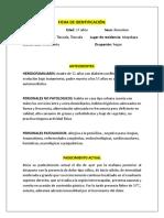 CASO CLINICO COLECISTITIS.docx